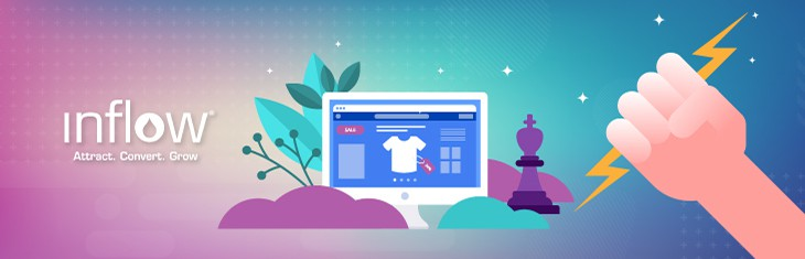 11 Powerful B2B eCommerce Marketing Strategies to Reach Your Ideal Buyers