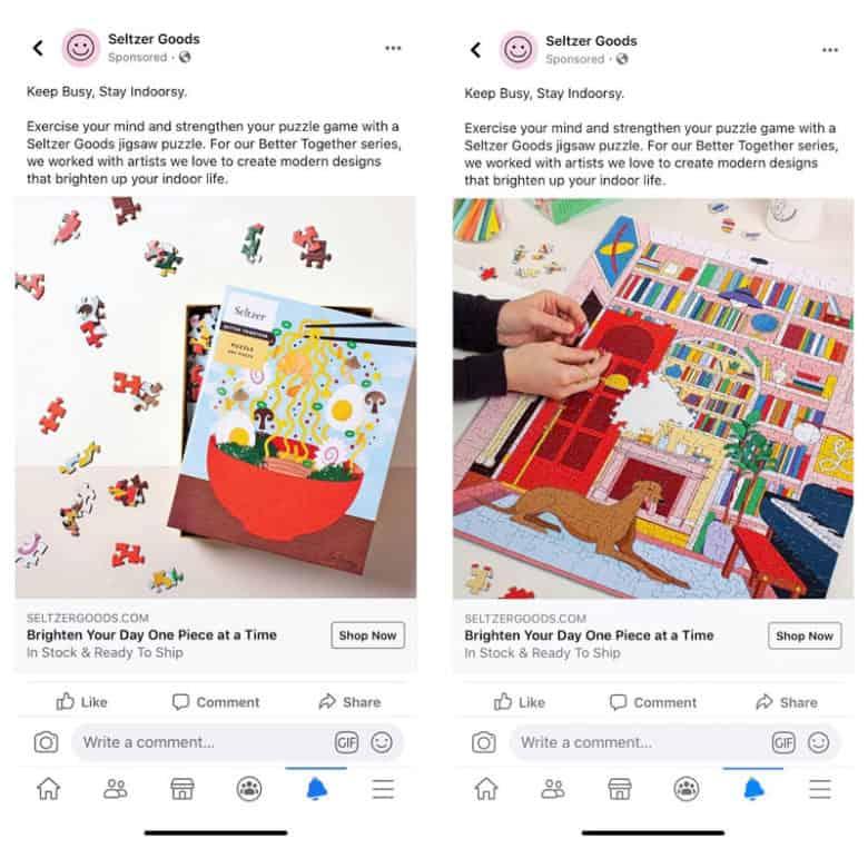 Seltzer-Goods-Facebook-Ad-Examples-1