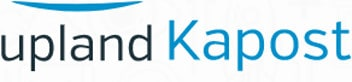 Logo: Upland Kapost