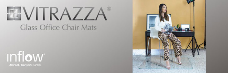 Vitrazza-Case-Study-Blog-Featured-Image