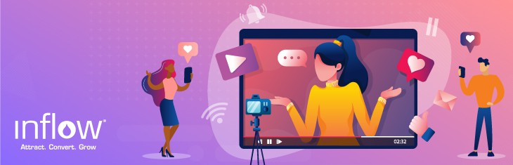 Save Money & Improve Engagement by Using UGC for Social Ad Creative