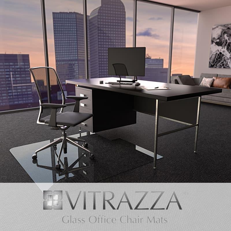 Vitrazza Case Study