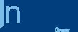 Logo: Inflow. Attract. Convert. Grow.