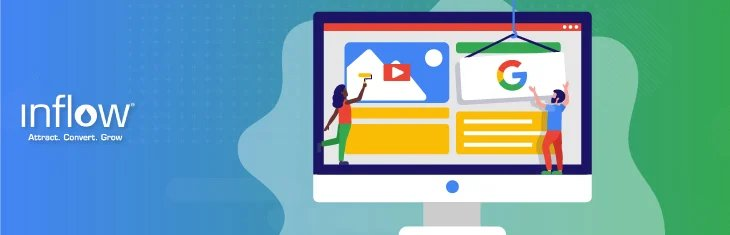 Step-by-Step Guide: Find Out If Your Site Was Affected by Google Core Updates