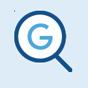 Icon: Google Search.