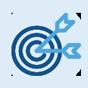 Icon: Remarketing.