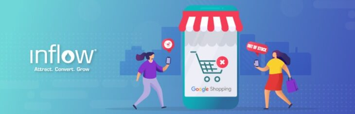 How to Avoid Out of Stock Products in Google Shopping & Search